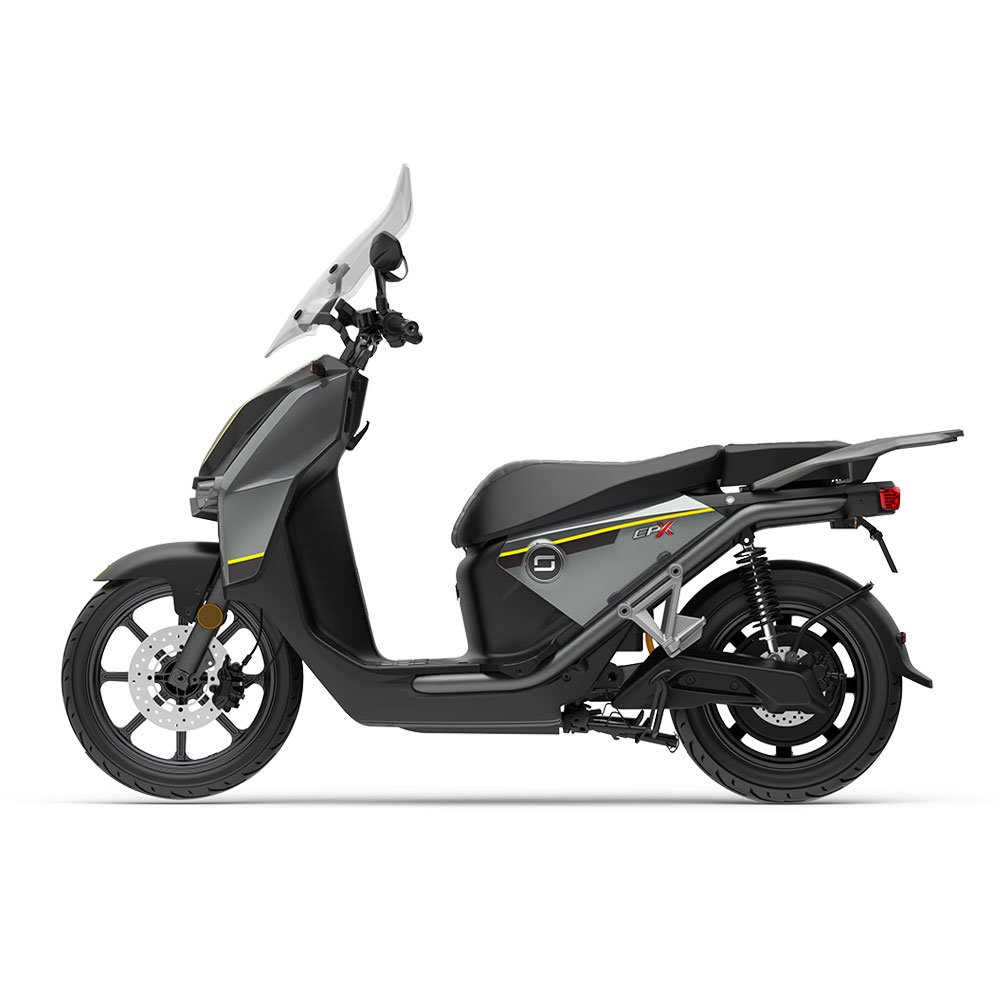 Green-mood-e-scooter_CPX_yellow
