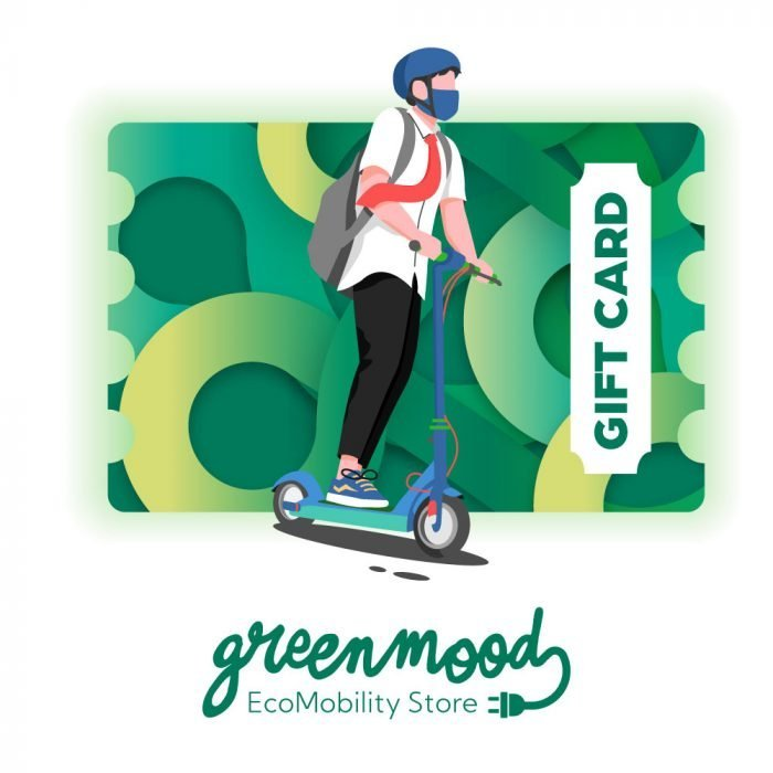 green-mood-gift-card